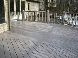 exterior design appealing exterior home design with beige wood