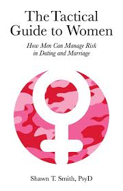 First Date Red Flags Podcast 379 How To Spot Red Flags In A Relationship The Art Of