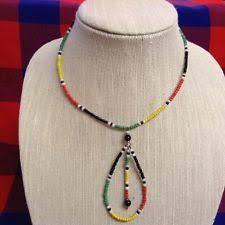 maasai beads ebay