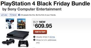 black friday deals at gamestop ps4 black friday bundle at gamestop adds games controllers at a