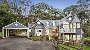 designer homes for sale hill house for sale archives storybook designer homes