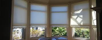 Roller Shades For Windows Designs Alameda Shadeshop Custom Window Treatments Rollershades Drapery