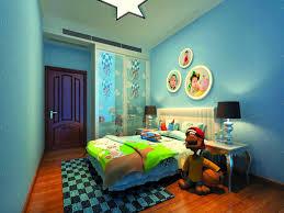 children area rugs bedroom kids bedroom rugs beautiful kids bedroom area rugs kids