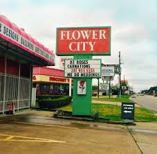 houston florist about flower city houston florist