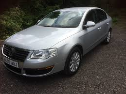 used volkswagen passat petrol for sale motors co uk
