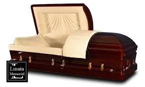 casket cost louisville caskets free delivery
