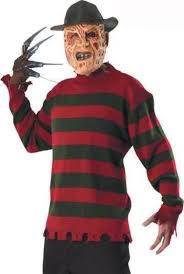 80 Halloween Costumes 23 80 U0027s Images 80 Shop Halloween