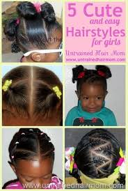 2years old boys easy haircuts for african americans 25 trending black kids hairstyles ideas on pinterest natural 3