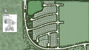 irvine ca new construction homes alara at altair site plan