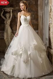 corset strapless bridal gowns lace corset wedding dresses