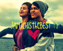 Jamich forever (@JamichIsLove) | Twitter