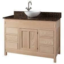 bathroom vanity base cabinets mtdvanities nepal 18 single sink wall mounted bathroom vanity set
