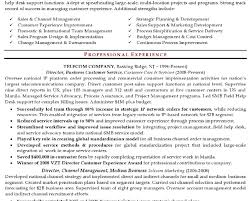 Customer Service Resume Examples 100 Sample Resume Customer Service Agent Call Center Agent