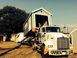 cape cod storage sheds barns buildings mid valley structures