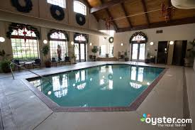 the 6 best hotels in pigeon forge with indoor pools oyster com
