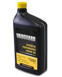 vanguard oil briggs u0026 stratton