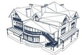 home design drawing sketch home design ideas android apps on play