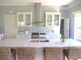 Coastal Kitchen Ideas Our Favorite Coastal Kitchens U2013 The Distinctive Cottage