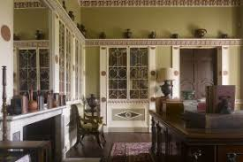 home and interiors scotland contemporary historic home interiors on home interior and