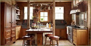 kitchen cabinets ontario ktvk us