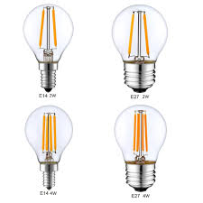 ampoule e27 30w compare prices on ampoule leds online shopping buy low price