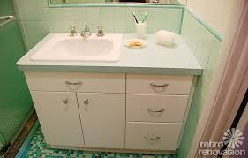 Seattle Bathroom Vanity by Mid Century Bathroom Vanity Mid Century Bathroom Vanity Tsc