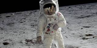Moon Flag From Earth It Happened 48 Years Ago A Look Back At The Apollo 11 Moon Landing