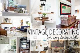 vintage home decorating ideas 27 vintage home decorating ideas pics photos vintage wedding