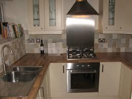 ivory kitchen faucet kitchen decorative ikea kitchen cabinet set with attractive
