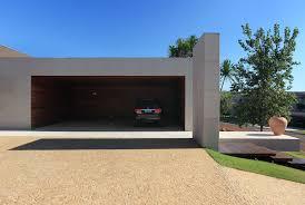 modern garage plans modern garage design ideas gallery house plans ideas