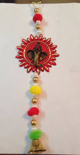 Where Can You Buy Door Beads by 666 Best Toran Door Hanging Images On Pinterest Diwali