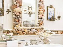 decorating new house on a budget beach house decorating ideas on a budget beach house decorating