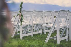 Garden Chairs White Garden Chairs Special Events Party Supply Store In Ak