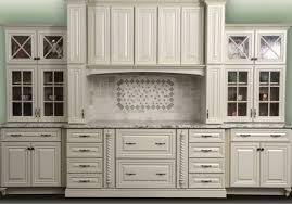 decorative kitchen cabinets classic kitchen cabinet hardware placement kitchen cabinet knobs