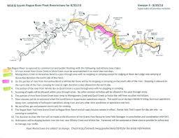 Map Of Grants Pass Oregon by 2013 08 22 12 00 47 803 Cdt Jpeg