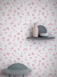 self adhesive wall paper bold self adhesive wallpapers delivered worldwide by betapet