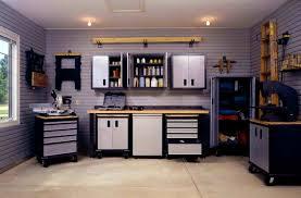 bathroom captivating garage cabinets new used storage metal wall