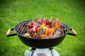 your summer bbq and grill guide home and garden