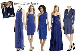 kate middleton u0027s royal blue hue