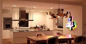 ladari sala pranzo gallery of ladari per sala da pranzo foto design mag
