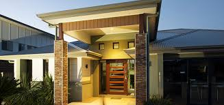 home entrance how to choose a front door for your home bunnings warehouse