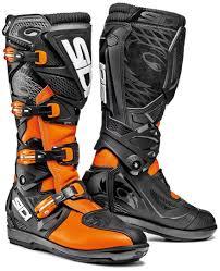 sidi crossfire motocross boots sidi crossfire 2 srs motocross boots sidi cross yellow white