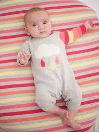 new designer baby clothes sale smilesquare com