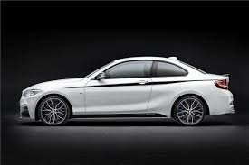 2 series bmw coupe bmw 2 series coupe