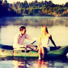 wedding fund websites create a honeymoon registry for all honeymoon destinations