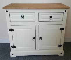 Ebay White Bookcase by Corona Painted Lamp Nest Tv Bookcase Coffee Sideboard Chest By