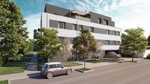 Haus Kaufen Anzeige Immobilien In 1130 Wien Hietzing Wohnnet At