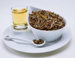 Teh Putih ketahui beda manfaat antara teh putih teh hijau dan teh hitam