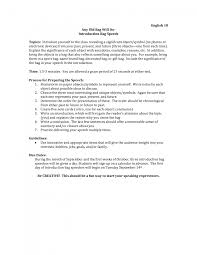 cover letter examples of humorous essays examples of funny essays
