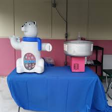 snow cone rental polar snowcone machine rental in miami